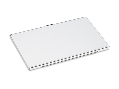 Corporate gift items dubai promotional gifts advertising gifts mirror business card case reheart Choice Image